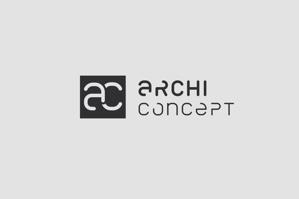 Archi Concept – Florent Bouetté